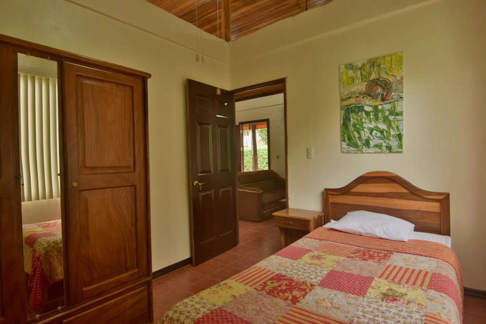 Casa-Amarilla-Majestic-Properties-Costa-Rica-1.jpg