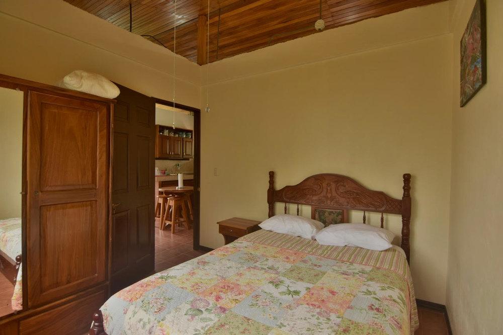 Casa-Amarilla-Majestic-Properties-Costa-Rica.jpg