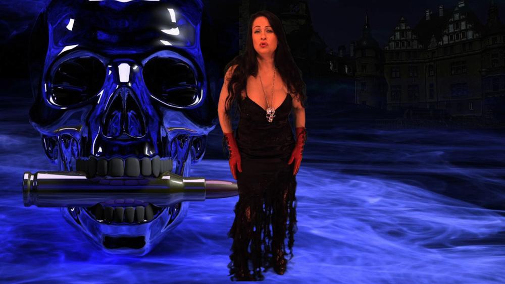 Judy Vamp-Shire intr#371430 01_edited-1.jpg