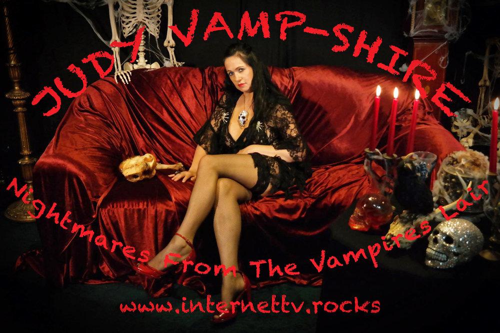 judy vampires lair flyer-1.jpg