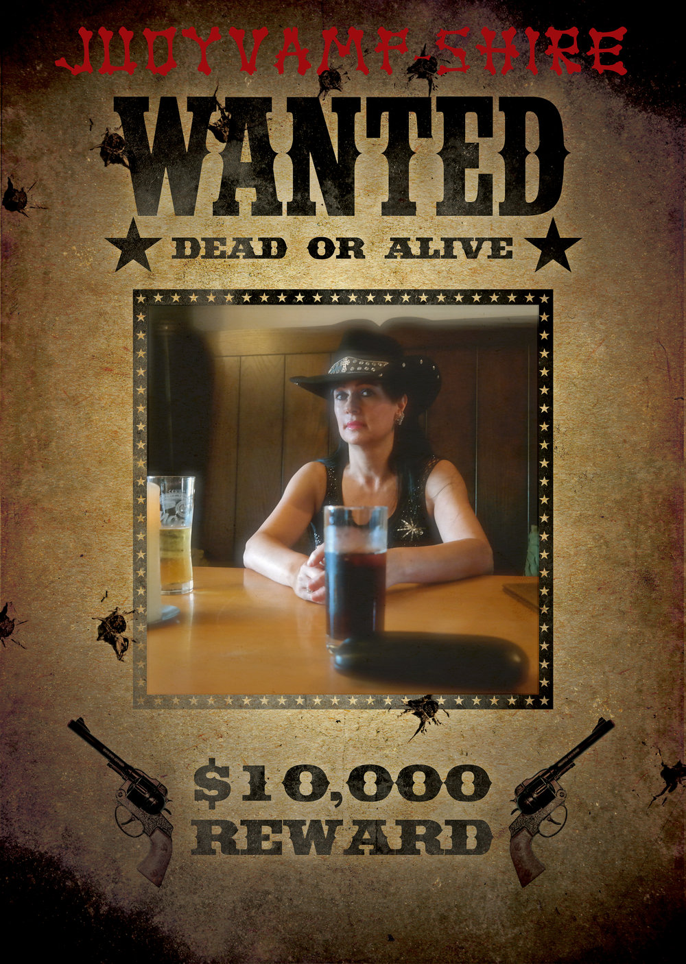 judy-wanted-poster.jpg