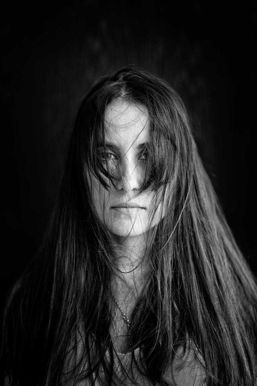Filipa Jácome