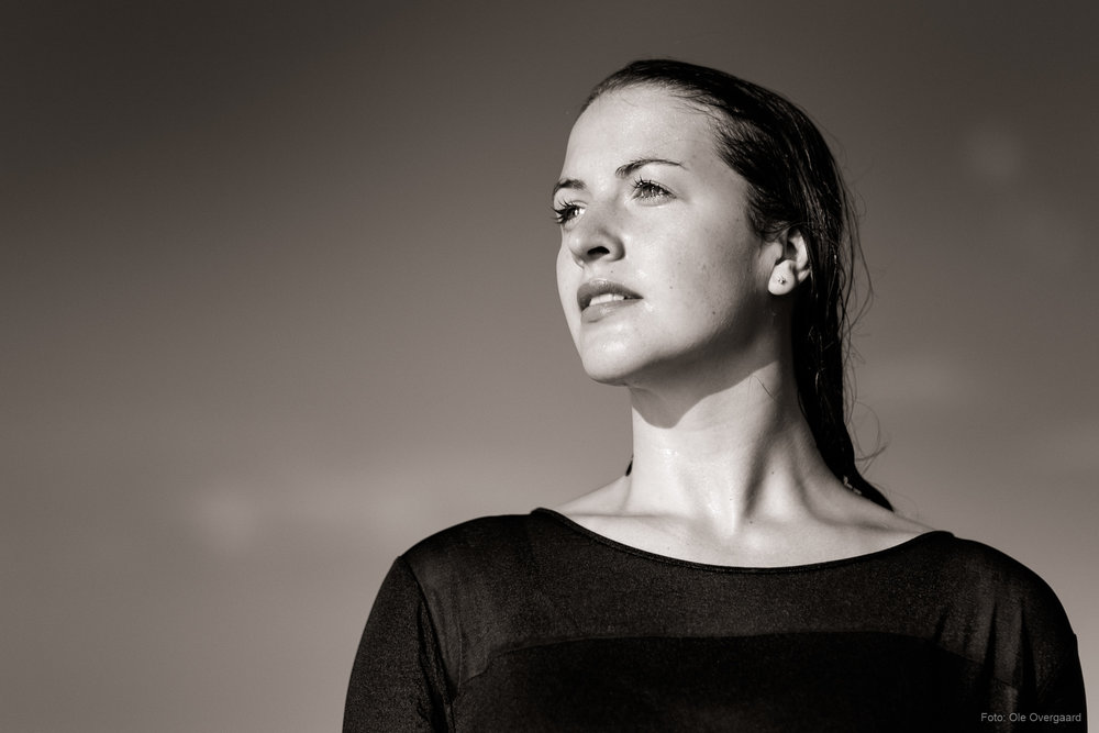 Stephanie Tessier