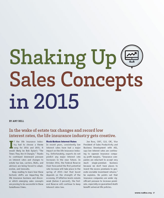Copywriter-Sales-Concepts-Perspectives-Magazine1-WritePunch.jpg