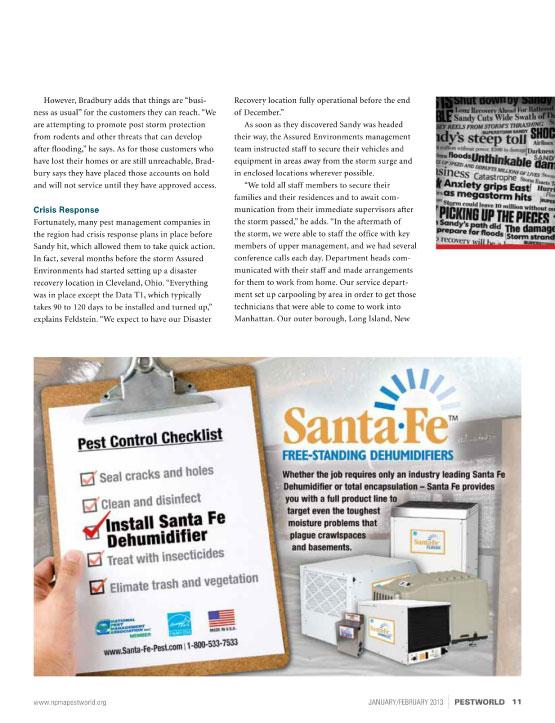 Copywriter-Hurricane-Sandy-PestWorld-Magazine3-WritePunch.jpg
