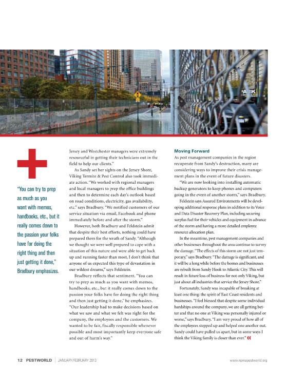 Copywriter-Hurricane-Sandy-PestWorld-Magazine4-WritePunch.jpg