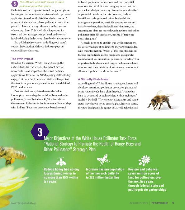Bees_pg7.jpg