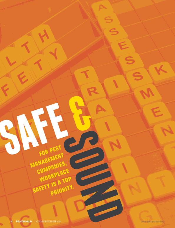 Safety_pg-2.jpg