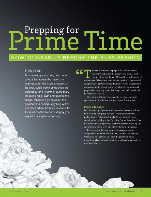 Prime_pg2.jpg
