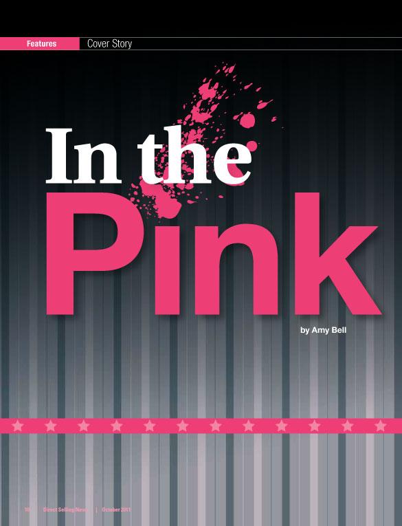 Pink_pg1.jpg