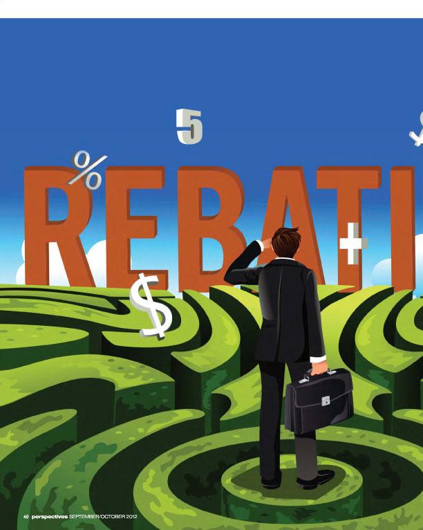 Rebates_pg1.jpg