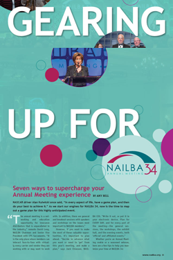 freelance-copywriter-NAILBA-Perspectives-magazine-writepunch.jpg