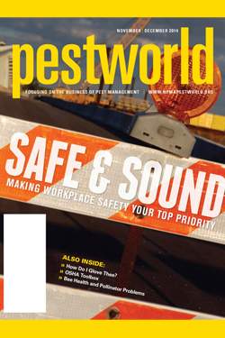 freelance-copywriter-Safe-PestWorld-magazine-writepunch.jpg
