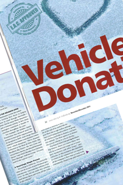 freelance-copywriter-Vehicle-Donations-magazine-writepunch.jpg