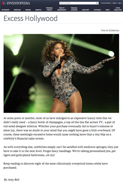 Blog-Copywriting-Investopedia-Beyonce-Preview-WritePunch