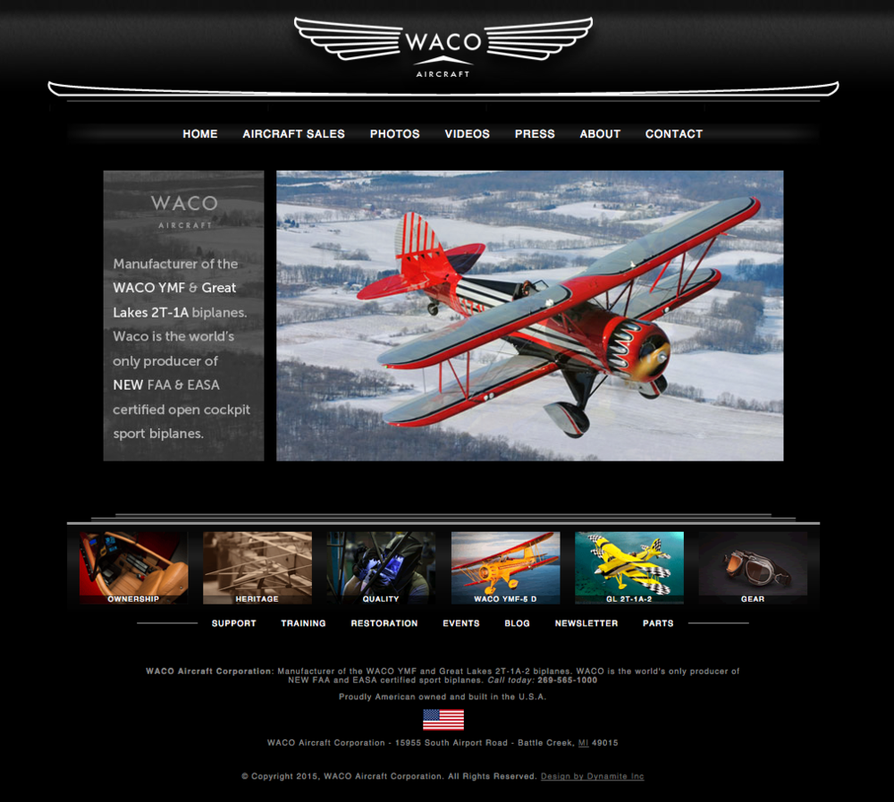 Web-Copywriting-Waco-Aircraft-WritePunch.jpg