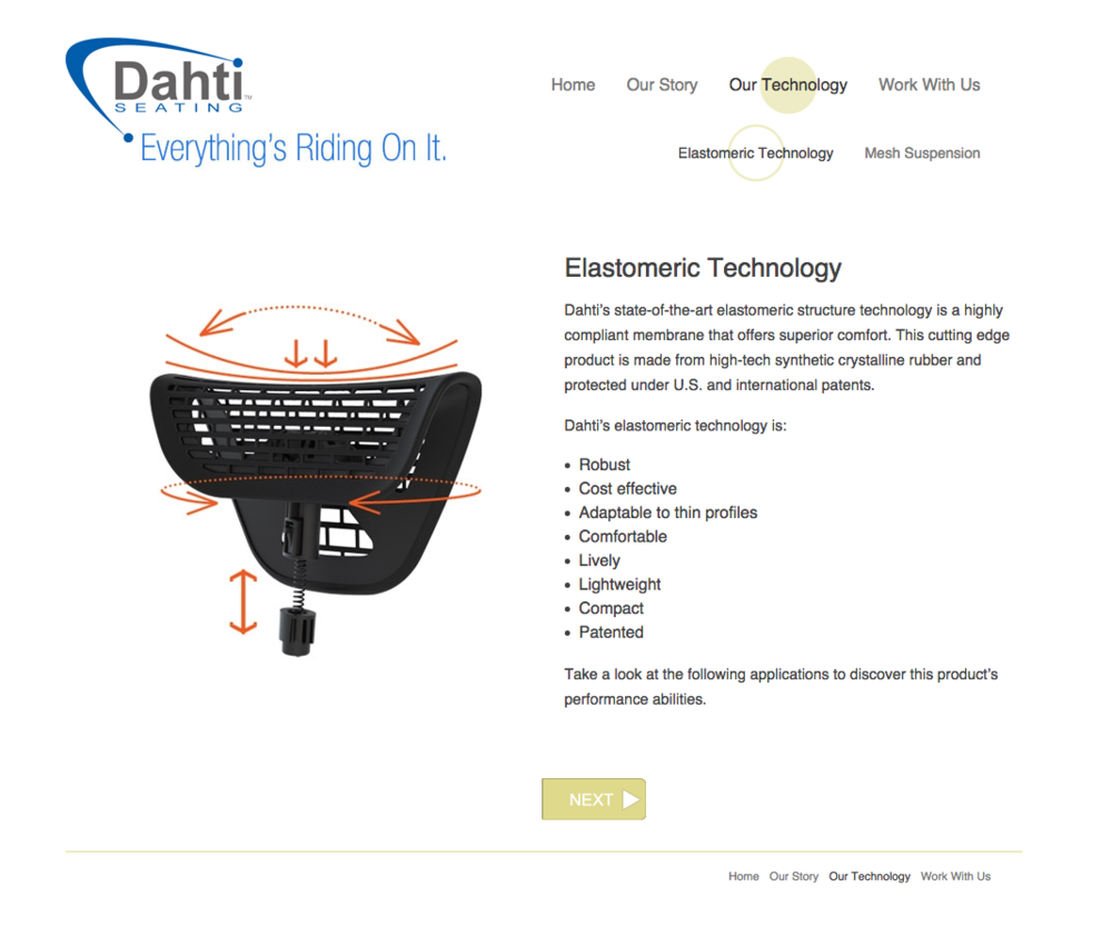 Web-Copywriting-Dahti-Seating-WritePunch.jpg