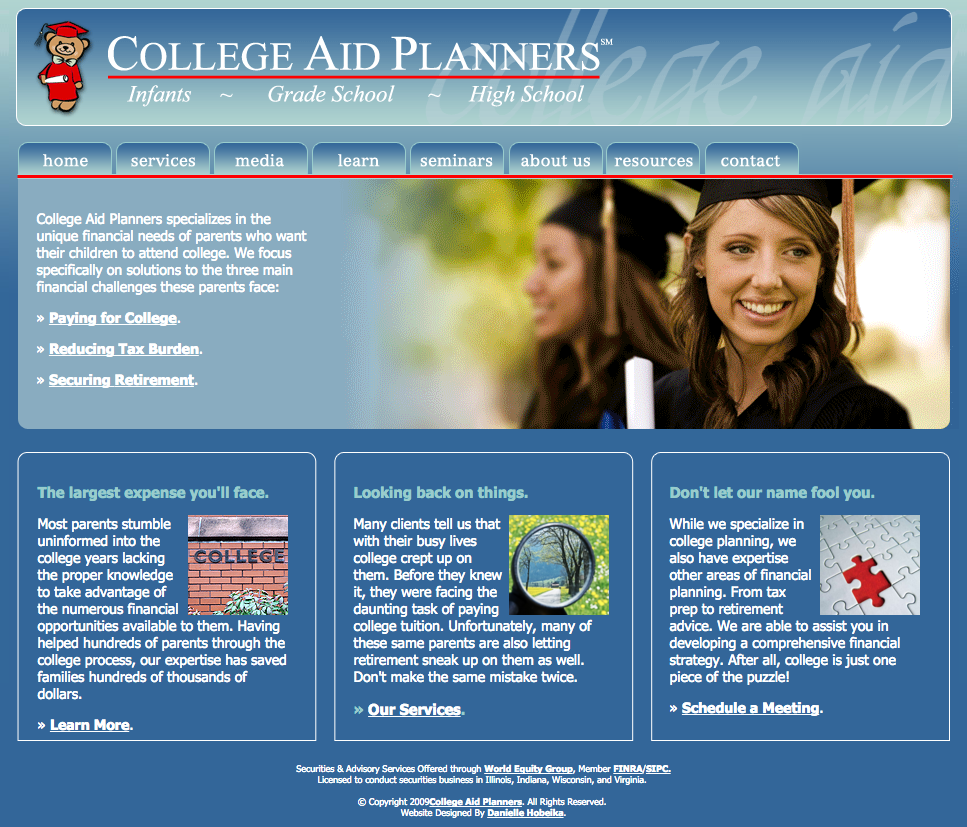 Web-Copywriting-College-Aid-Planners-WritePunch.jpg