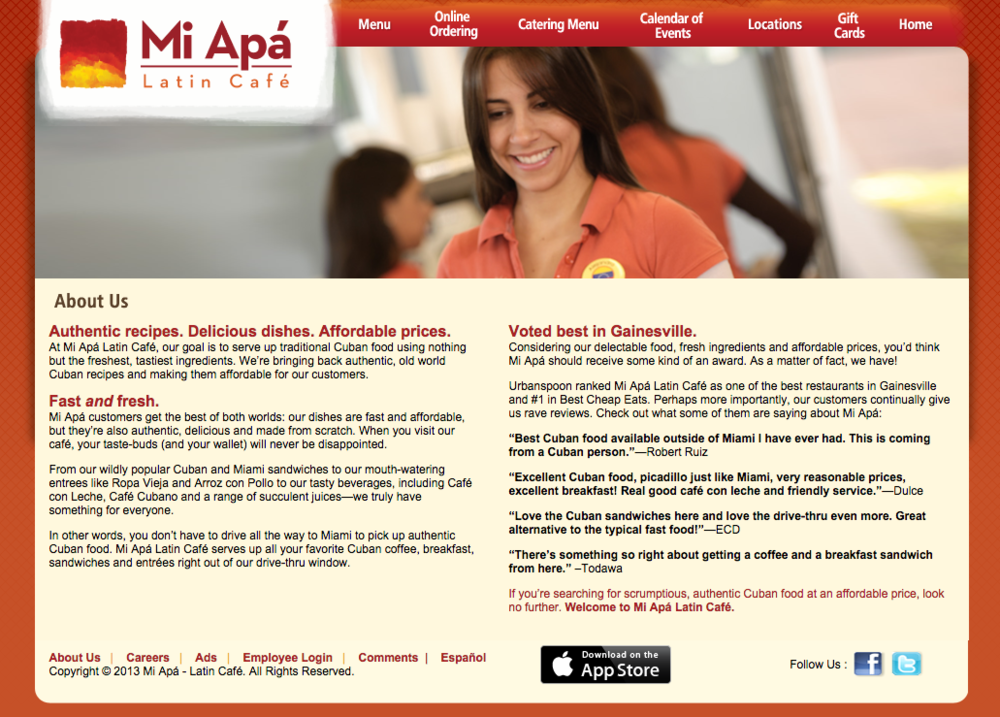 Web-Copywriting-Mi-Apa-Latin-Cafe-WritePunch.jpg