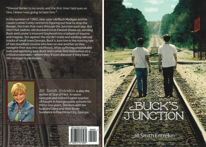 BucksJunction.jpg