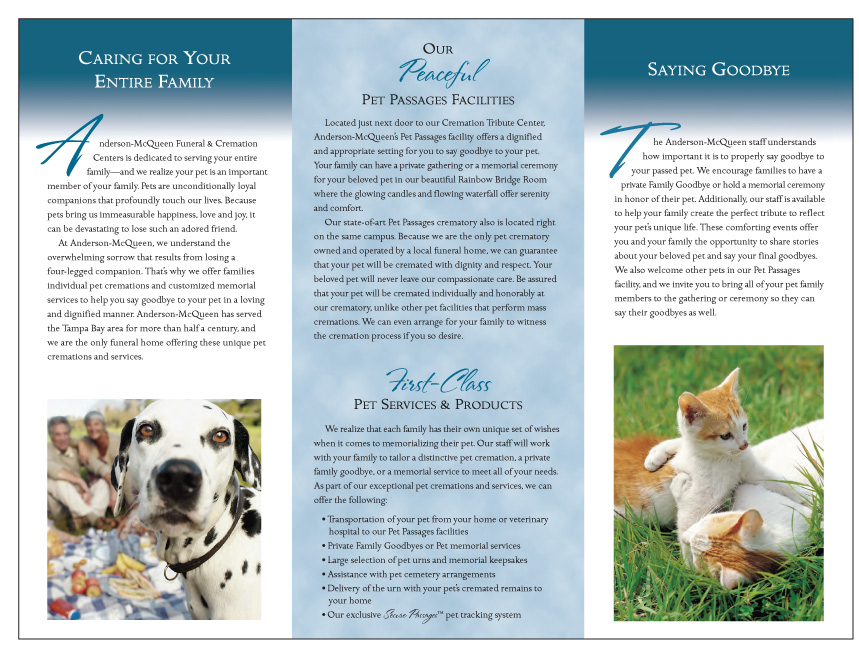 Pet-Passages-brochure-small-2.jpg