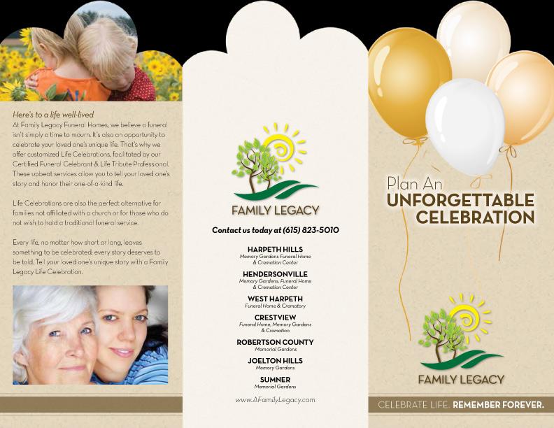 Life-Celebration-Brochure-1.jpg