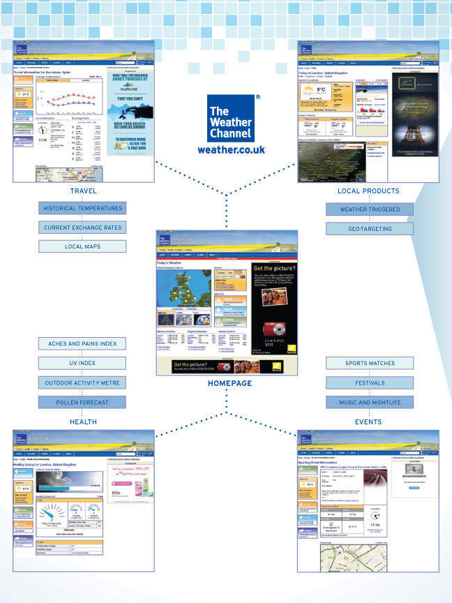 UK_brochure-3.jpg
