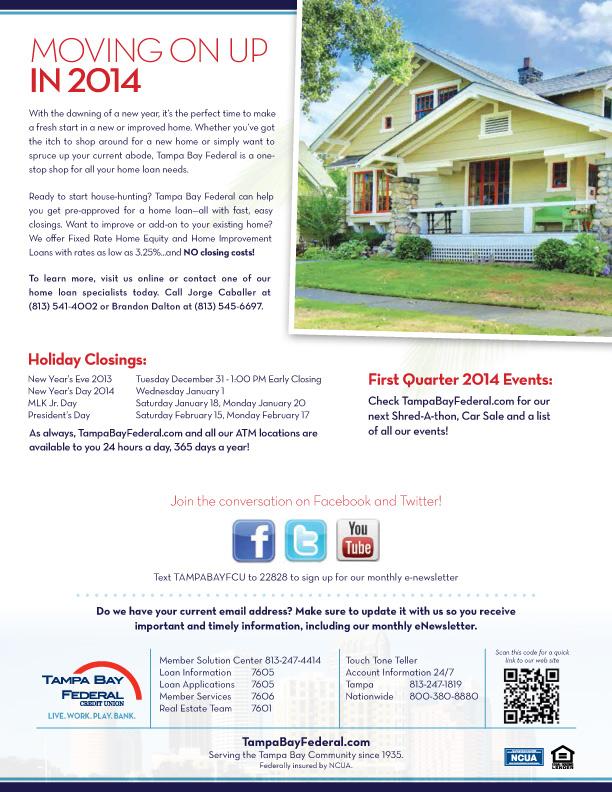 TBF-Newsletter-1st-Qtr-2014-6_LR-2.jpg