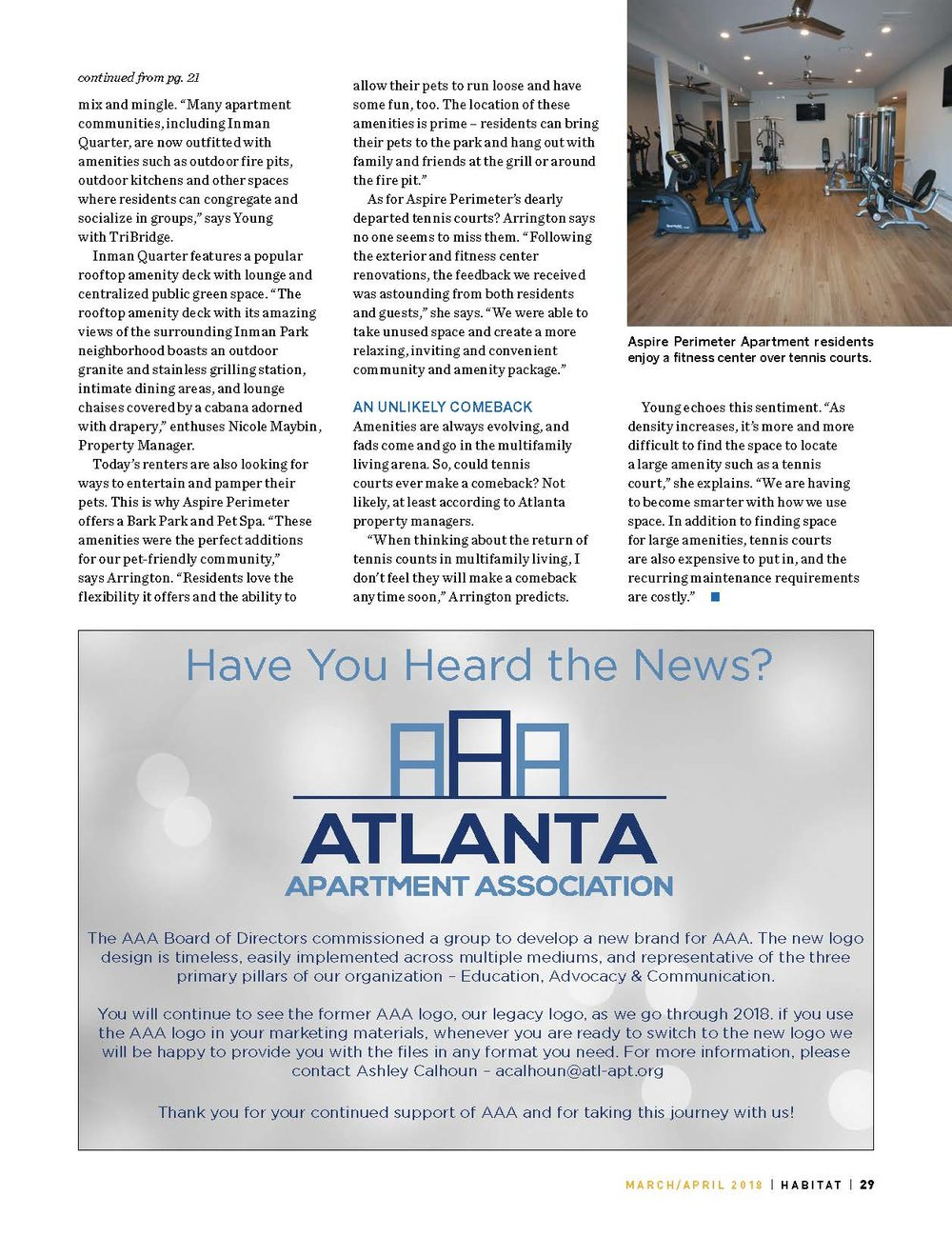 Amenties Article Habitat Magazine_Page_2.jpg