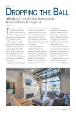 Amenties Article Habitat Magazine_Page_1.jpg