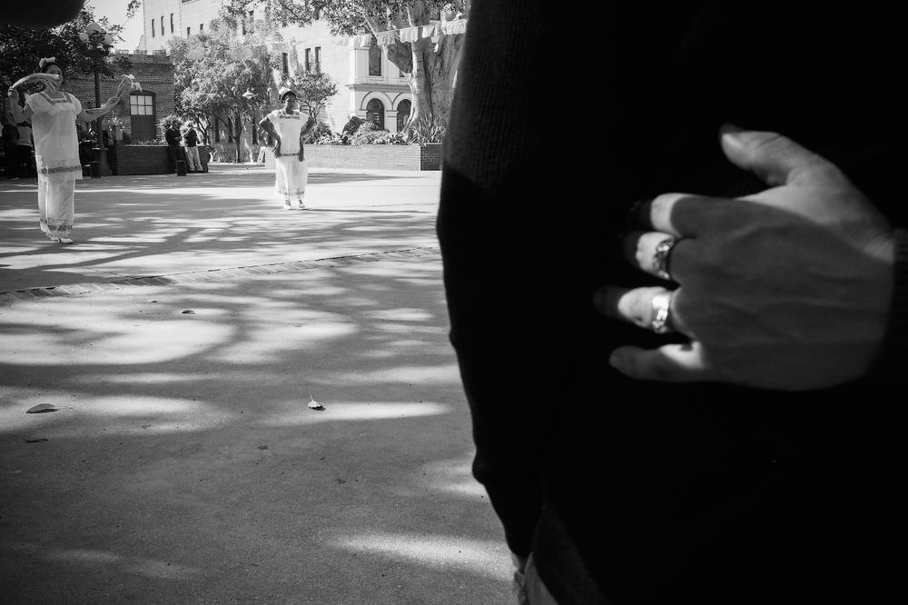 Incognito_HakimBoulouiz_4.JPG