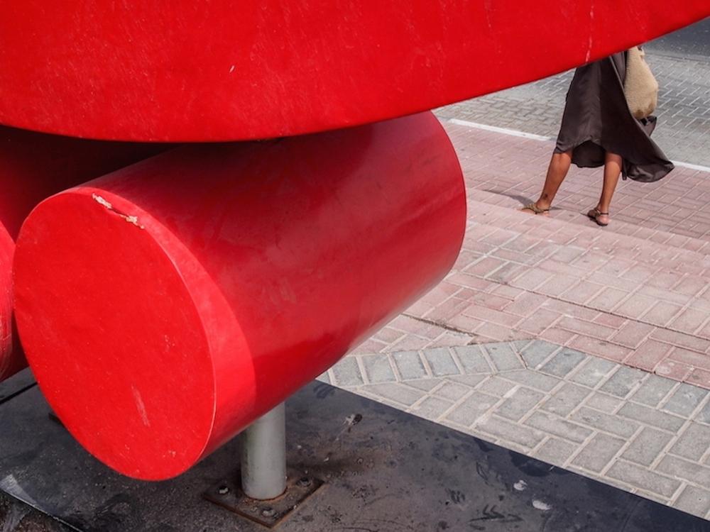RED3_HakimBoulouiz.jpg