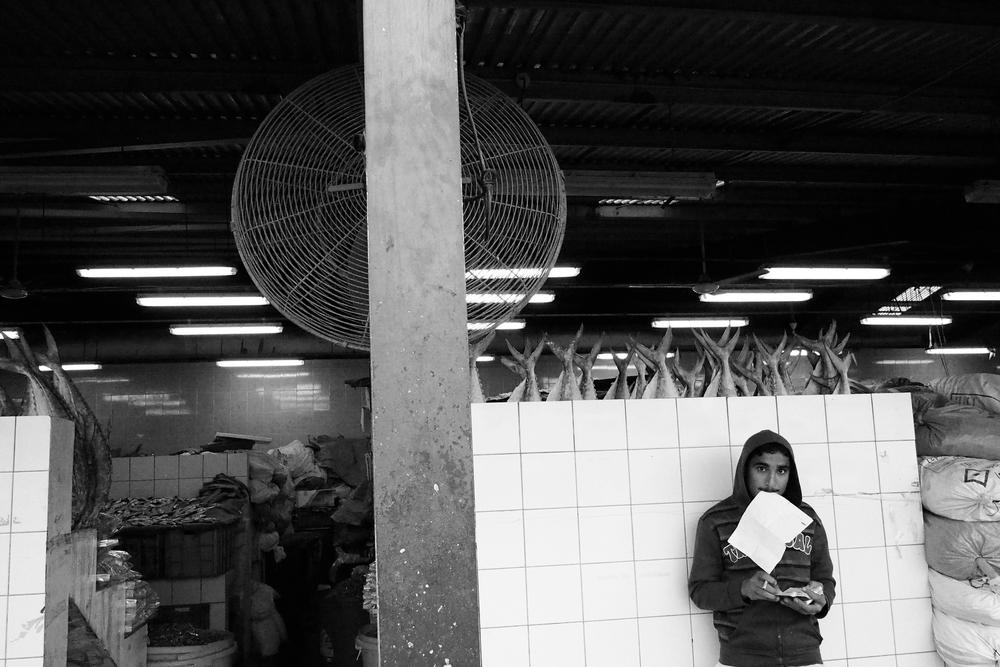 Hakim_Boulouiz_StoryFishMarket1.JPG