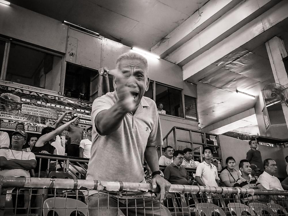 Sabong_By Hakim Boulouiz11.JPG
