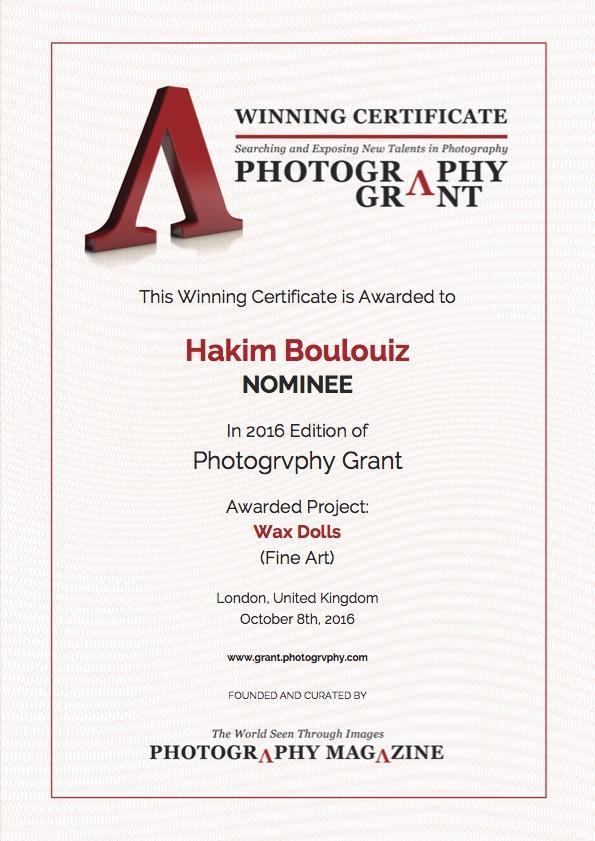 grant_certifcate_Hakim_Boulouiz.jpg