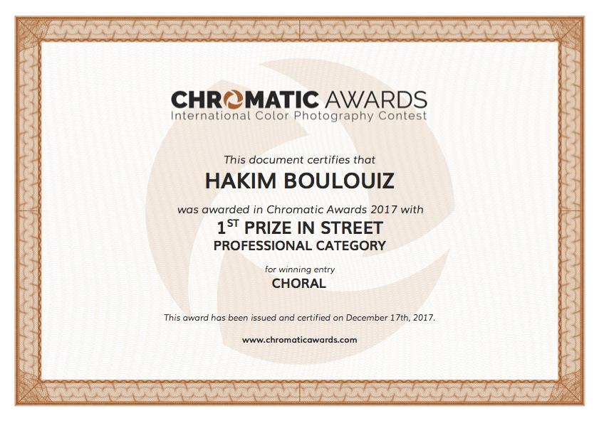 chromaticawards_certifcate_Hakim__Boulouiz.jpg