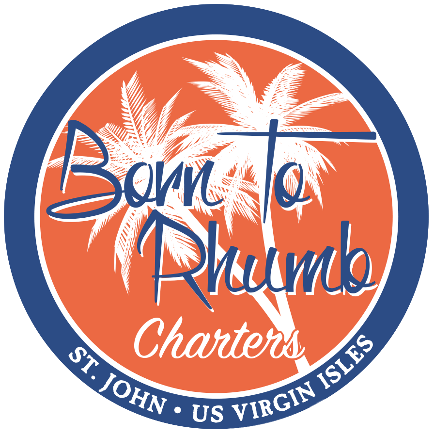 Born To Rhumb Charters