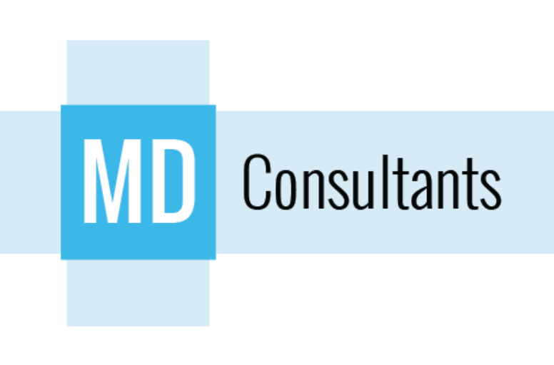 MD Consultants.png