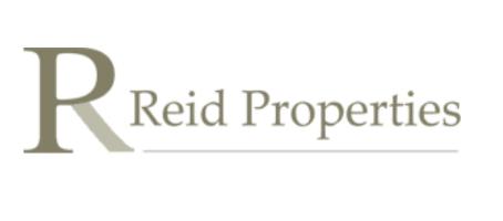 Reid Properties.png