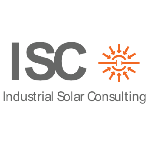 Industrial Solar Consulting