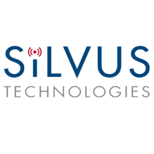 Silvus Technologies