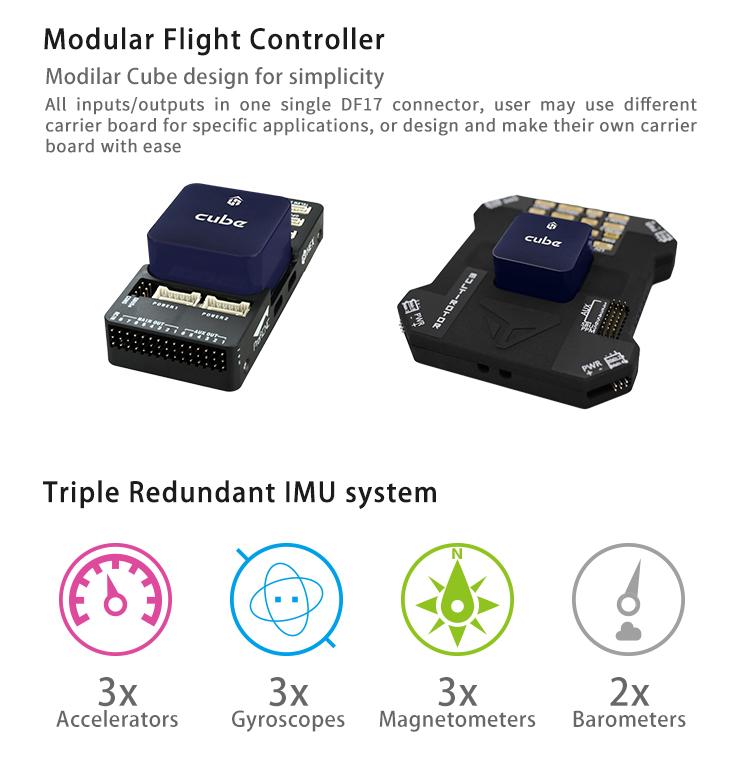 modularflightcontroller.jpg