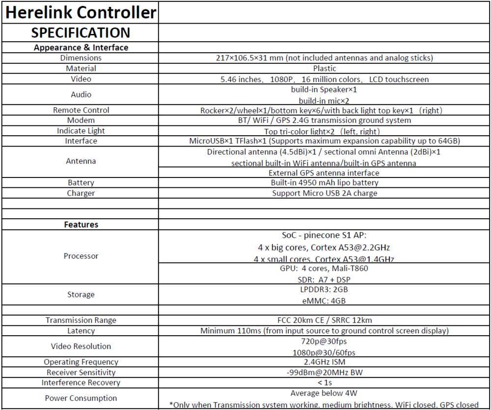Herelink Spec Chart2.png