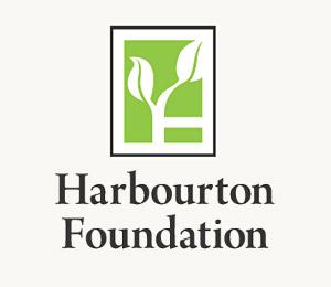 harbourton_logo_big.jpg
