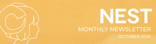NestMonthly-EmailHeader-October.jpg