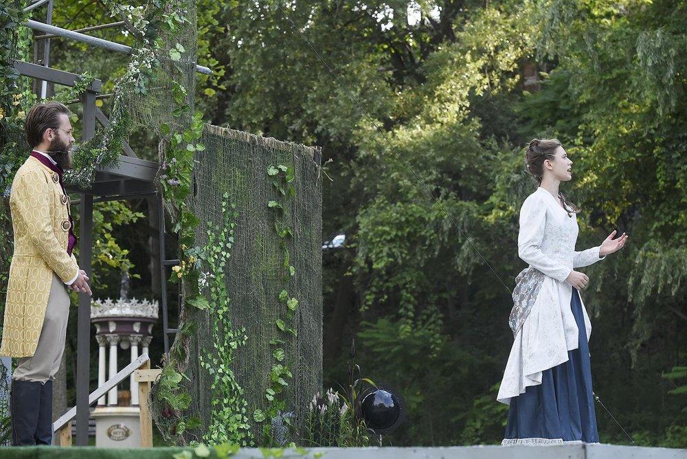 ShakespearePark_ELM17.jpg