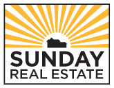 Sunday Real Estate