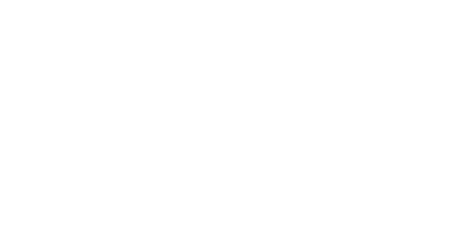 Archbold Community Theater