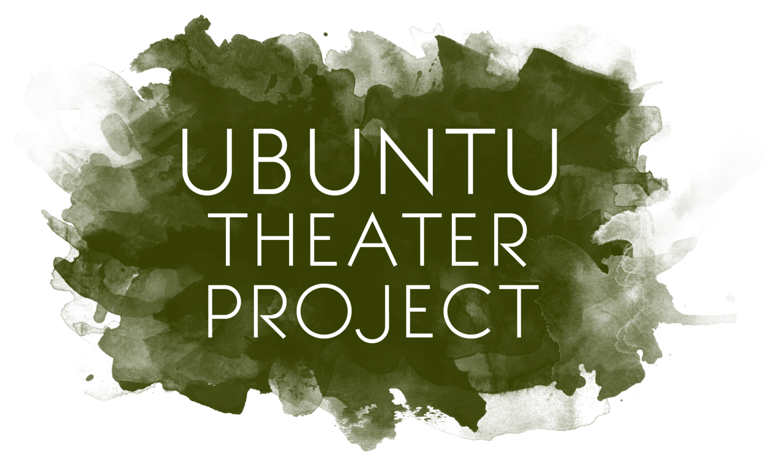 Ubuntu Theater Project