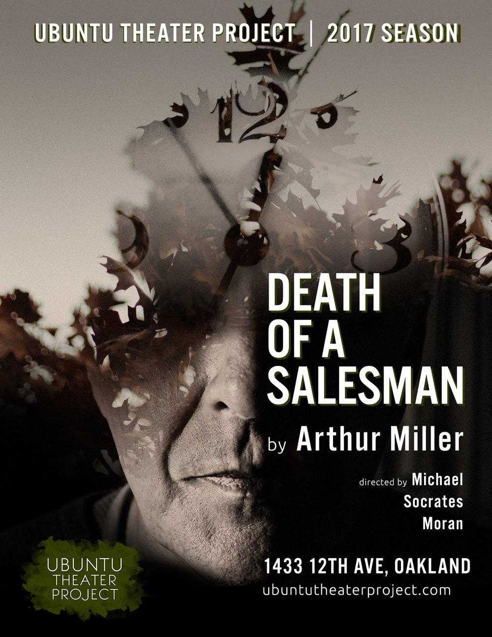 Death of a Salesman (1).jpg